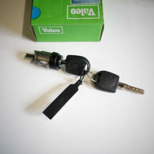 Audi 80 90 100 200 A6 S6 contacteur de neiman Valeo 256568 4A0905849B