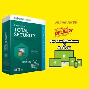 KASPERSKY-TOTAL-SECURITY-2021-1PC-WINDOWS-MAC-ANDROID-1YEAR-GLOBAL-VERSION