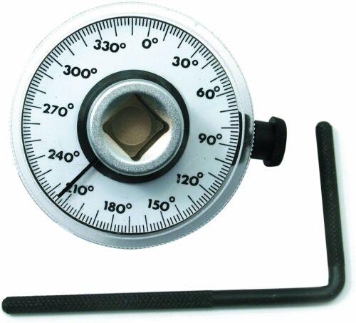 OTC 4554 Torque Angle Gauge