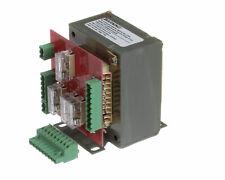 Henny Penny Mm202608 Transformer Control T1 Free Shipping Genuine Oem
