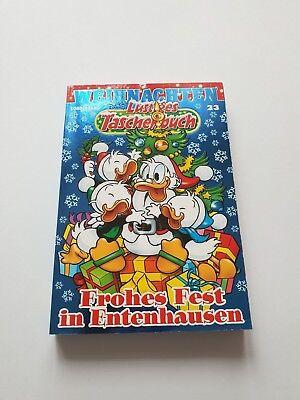 Walt Disneys lustiges Taschenbuch-Sonderausgaben LTB  Sonderband Frohe Ostern Nr.9+10  UNGELESEN 1A abs TOP