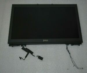 """Dell Precision M6700 LED LCD Screen for 17.3/"""" FHD Laptop Display New 1080P"""