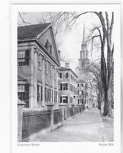 Massachusetts-Postcard-034-Chestnut-Street-034-19-Salem