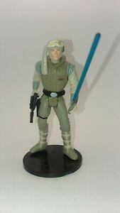 Star-Wars-LUKE-SKYWALKER-in-Hoth-Gear-Action-Action-Figure-POTF-1997