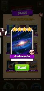25-x-Andromeda-Coin-Master-Cards-Fastest-Delivery