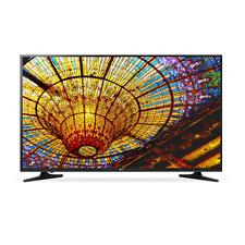"LG 65UH5500 65"" LED 2160p Smart 4K Ultra HD PRO TV WiFi & Apps"