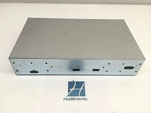 polycom vs4000 rack mount video conference system pr4 xxxx 2201 rh ebay com Polycom ViewStation Integrators Polycom HDX 4000 Manual
