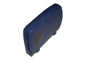 Iomega-Zip-Modelo-Z250-S-SCSI-Unidad-de-Disquete-Mecanismo-Externamente-90