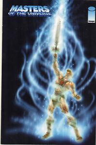 MASTERS-OF-THE-UNIVERSE-1-He-Man-RARE-Promo-Comic-Image-2002
