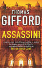 The Assassini by Thomas Gifford (Paperback, 2004)