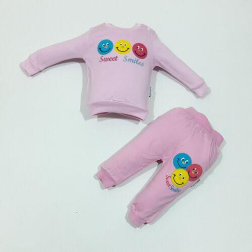 Oberteil ♥ Neu ♥ Babykleidung  2-teilig  68;74;80;86   StrampelhoseGr