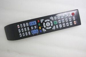 Samsung LN32A550P3F LCD TV Windows 7