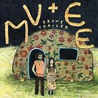 Drone Trailer [Digipak] by MV & EE/The Golden Road (CD, Dec-2009, DiCristina)