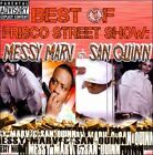 Best of Frisco Street Show: Messy Marv and San Quinn [PA] by Messy Marv/San Quinn (CD, Apr-2011, Sumo Records)