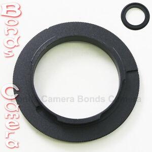 55-MM-55MM-Macro-Reverse-Lens-Mount-Adapter-Ring-For-Pentax-K-PK-camera-K-3-5-01