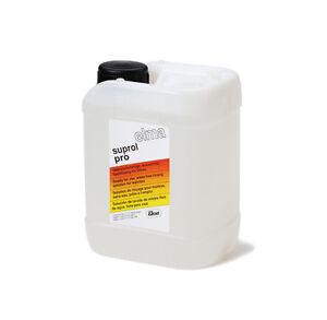 MüHsam Elma Suprol Pro – 2,5 Liter Wasserfreie Spühllösung Für Uhren 14,76€/liter