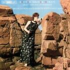 Britten, Krenek, Dorti: Oboe - Solo and Accompanied (CD, Nov-2004, BIS (Sweden))