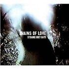 Chains of Love - Strange Grey Days (2012)
