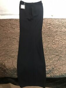 Austin Reed Women S Suit Trousers Black Size 10 Ebay