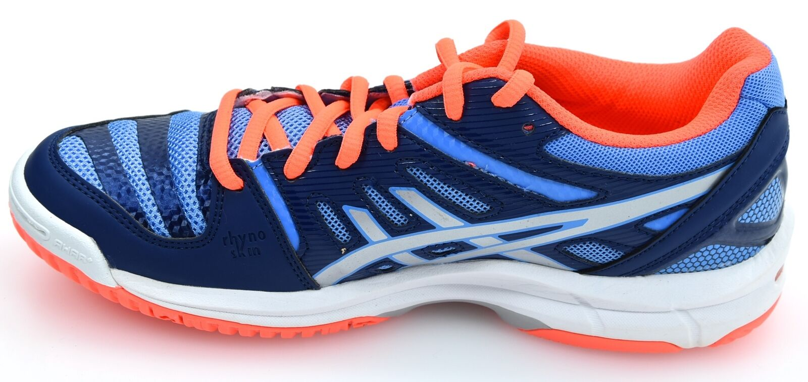 ASICS Damenschuhe SNEAKER SPORTS RUNNING SNEAKER Damenschuhe Schuhe SYNTHETIC CODE B454N GEL-BEYOND 4 2666c9