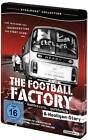 The Football Factory - Steelbook Collection (2012)