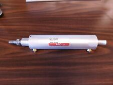 Aro Ingersoll Rand 5 Stroke X 1 12 Bore Double Acting Air Cylinder