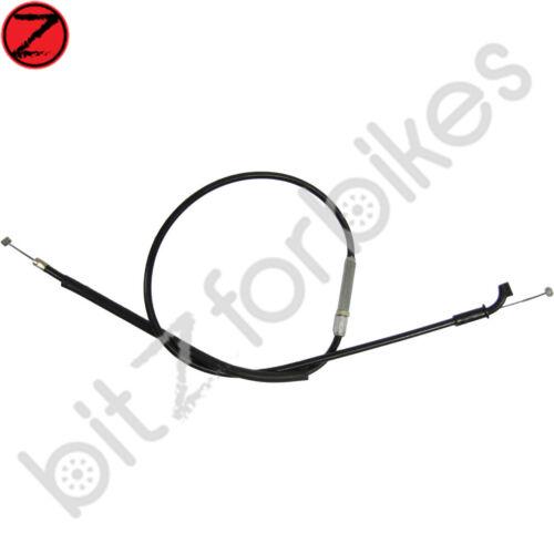 2004 Choke Cable Kawasaki ZRX 1200 R ZR1200A4H