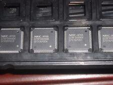 UPD78F9489GK-9EU NEC 8-Bit Single-Chip Microcontroller 80-pin plastic TQFP  1 PC