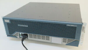 Cisco-3845-Gigabit-Wired-Router-CISCO3845