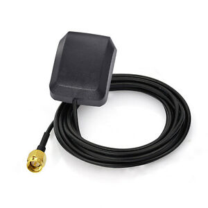 GPS-Antenna-SMA-Male-Connector-Cable-3M-for-TRIMBLE-FGPANE1A5-FGPANE1A2