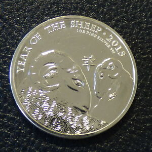 UK-2-Lunar-034-Year-of-the-sheep-034-2015-silver-99-9-1-oz