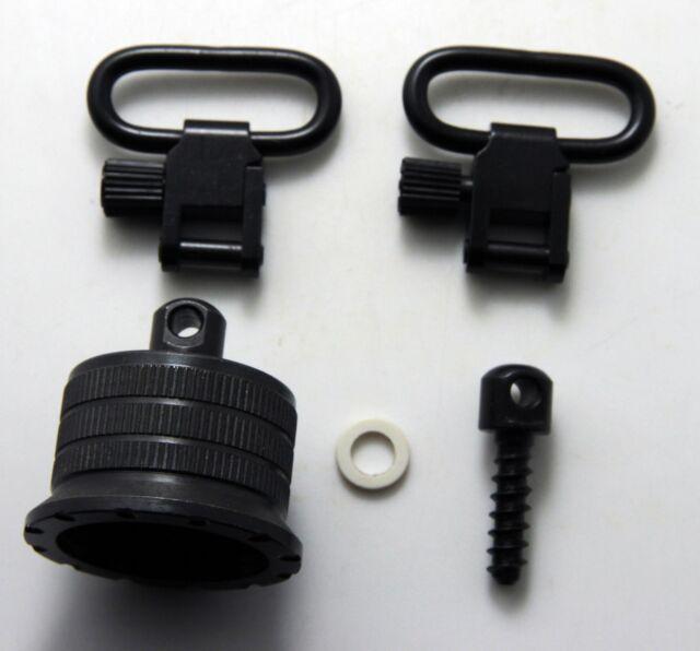 browning bps a5 sling mounting kit 12 gauge shotgun magazine cap