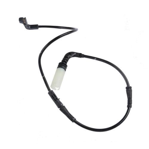 Rear Brake Pad Wear Sensor For BMW E60 E61 5-Series E63 E64 6-Series 2004-2010