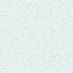 Multiple Sizes Available Zweigart White 32 Count Belfast Linen Cotton Evenweave