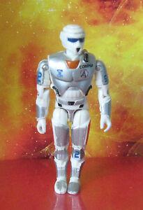 GI-JOE-THE-CORPS-LANARD-1994-STAR-FORCE-Sapper-2nd-Lieutentant-A-Printis-FIGURE