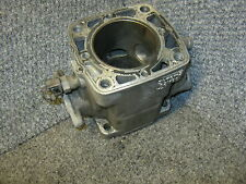 Item 2 YAMAHA SNOWMOBILE CYLINDER 1987 1989 EXCITER 570 EX JUG L C DELUXE OEM