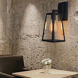 Image Is Loading Indoor Wall Sconce Bar Black Lights Kitchen