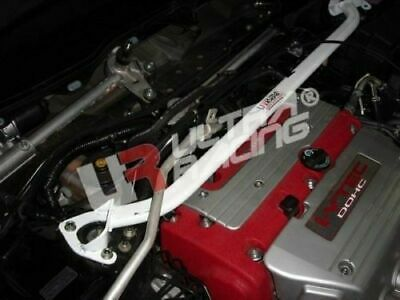 Ultra Racing Front Tower Strut Brace Bar for Acura TSX CU2 2.4L 2009-2014