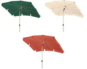 doppler derby sonnenschirm 200 x 130 cm gartenschirm schirm garten balkonschirm. Black Bedroom Furniture Sets. Home Design Ideas
