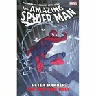 Amazing Spider-man: Peter Parker - The One And Only by Brian Reed, Joe Casey (Paperback, 2014)