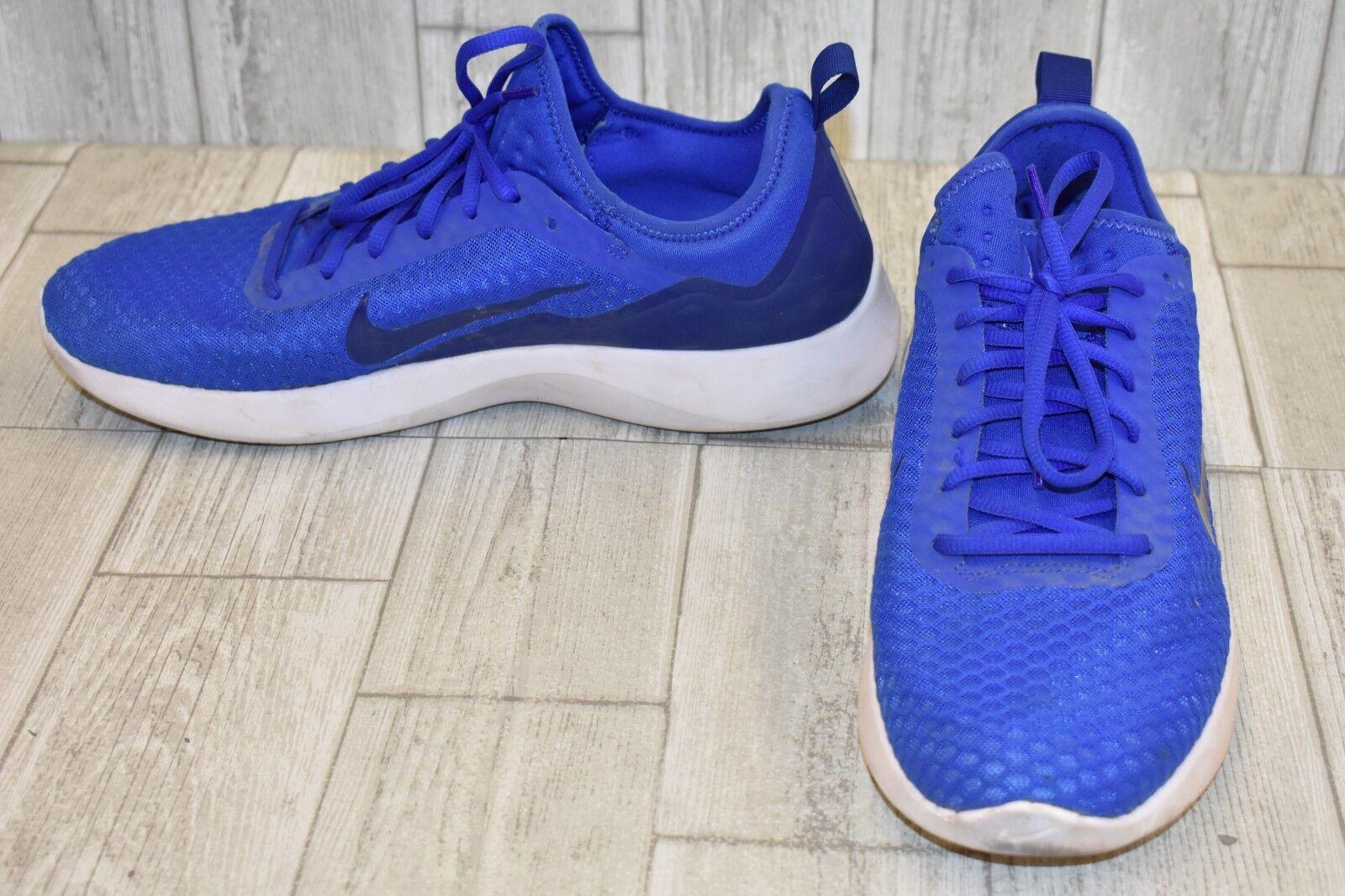 new products c10cb 85770 ... Nike air max kantara scarpe da corsa, numero uomo numero corsa, 13,  blue danneggiato