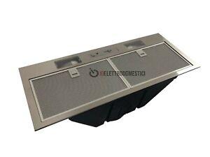 Cappa-Cucina-Incasso-Faber-Aspirante-Sottopensile-70-cm-Inca-Smart-HC-X-A70