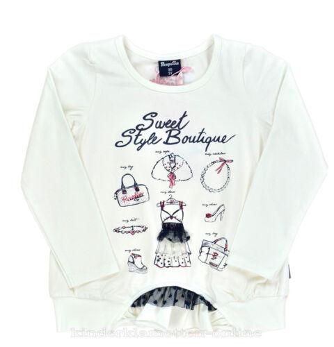 Pampolina T-Shirt P-Charming