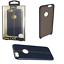 NOMAD-CASE-Leder-Imitat-Cover-Huelle-Schutzhuelle-Flip-Tasche-Etui-fuer-ver-Handy Indexbild 7