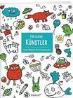 Für kleine Künstler (2016, Taschenbuch)