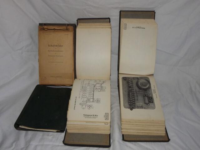 Die schönsten Retro-Telefone kollektion erkunden bei eBay!