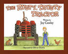 The Rusty, Trusty Tractor by Joy Cowley (Paperback / softback, 2000)