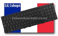 Clavier Français Original Pour HP Probook 4530S 4535S 4730S Série Neuf
