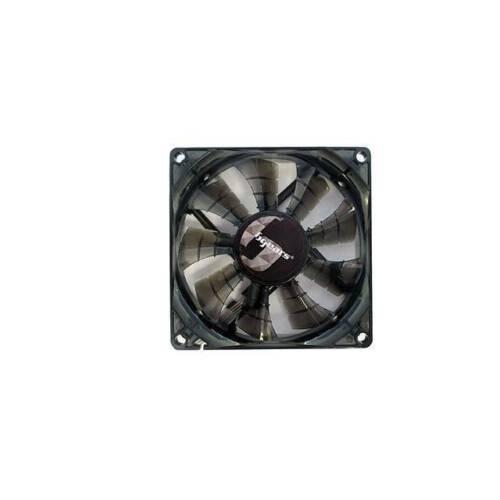 Bgears B-PWM 90mm PWM Case Fan