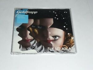 Goldfrapp-Fly-me-away-Limited-Edition-CD-Single-with-Poster